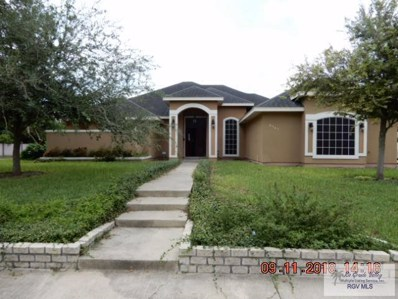 5343 Rustic Manor Dr., Brownsville, TX 78526 - #: 29714089