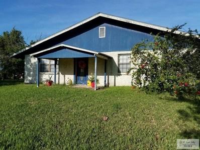 22484 N Olmito Rd., Los Fresnos, TX 78566 - #: 29714387