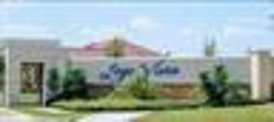 4401 S L St, Mcallen, TX 78503 - #: 29714799