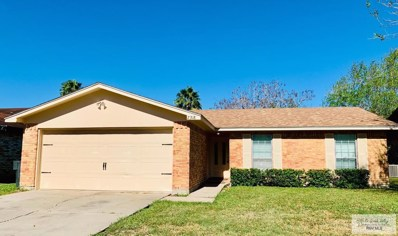 2318 W Adrian St., Harlingen, TX 78552 - #: 29715054