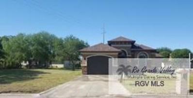 1810 W Vinson Ave., Harlingen, TX 78550 - #: 29715070
