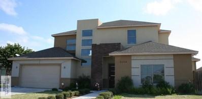 5254 Los Arboles Ave., Brownsville, TX 78520 - #: 29715170