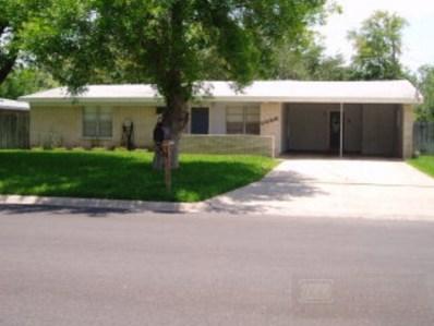 2006 E Austin Ave., Harlingen, TX 78550 - #: 29715251