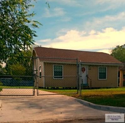K St., Harlingen, TX 78550 - #: 29715282