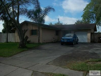 2033 S 2ND St., Kingsville, TX 78363 - #: 29715969