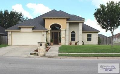 2721 N Rose St., Harlingen, TX 78550 - #: 29717757