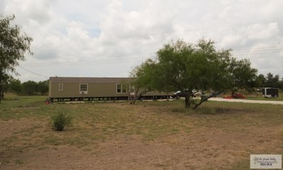 30288 Ebony Rd., San Benito, TX 78586 - #: 29718123