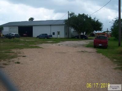 29869 Rangerville Rd., San Benito, TX 78586 - #: 29718154