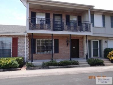 55 Los Amigos Dr., Palm Valley, TX 78552 - #: 29718726