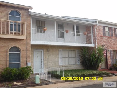 9 Los Amigos, Harlingen, TX 78552 - #: 29719228