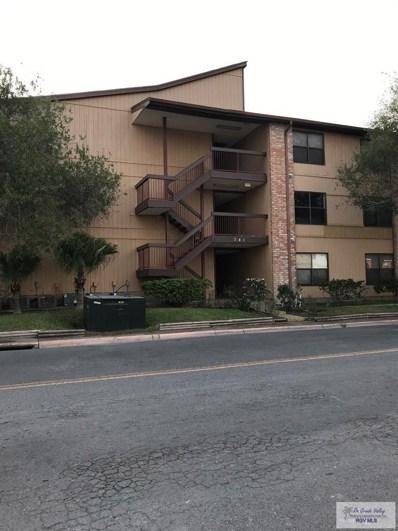 341 Jose Marti Blvd., Brownsville, TX 78520 - #: 29719240
