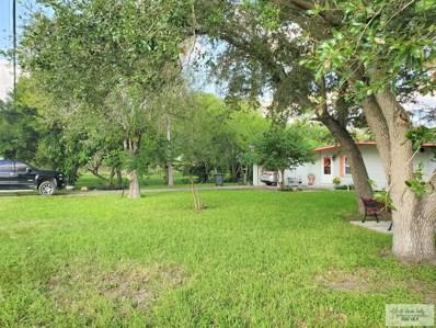 23747 Stuart Place Rd., Harlingen, TX 78552 - #: 29720278