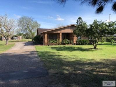 31087 N Fm 1575, Los Fresnos, TX 78566 - #: 29721238