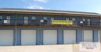 1555 Gulf Drive, Port Mansfield, TX 78598 - #: 29721489