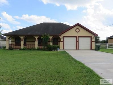 15270 Price Ave., Harlingen, TX 78552 - #: 29729203