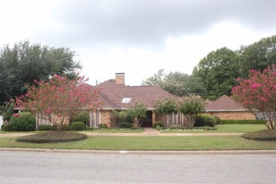 1100 Mill Run Road, Athens, TX 75751 - #: 82840
