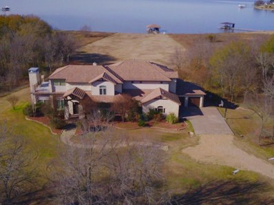 107 Sun Valley, Mabank, TX 75147 - #: 83964