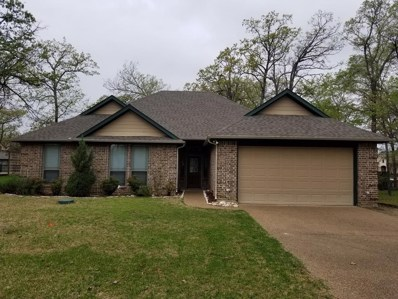 105 Southern Pine Place, Mabank, TX 75156 - #: 84548