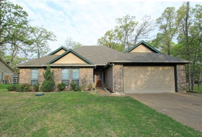 105 Southern Pine Place, Mabank, TX 75156 - #: 84549