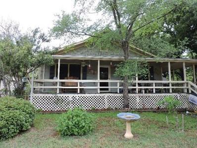 102 Oak Acres Drive, Malakoff, TX 75148 - #: 85284