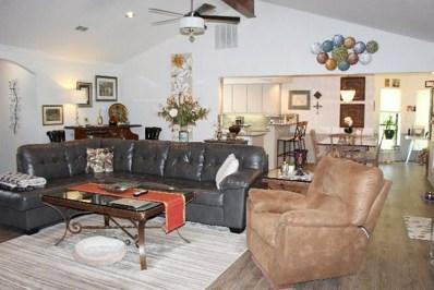 123 Cedarwood, Enchanted Oaks, TX 75156 - #: 85448