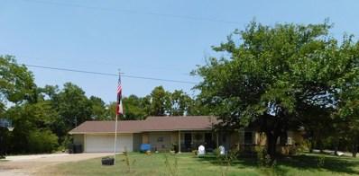 210 Lovers Lane, Malakoff, TX 75148 - #: 86191