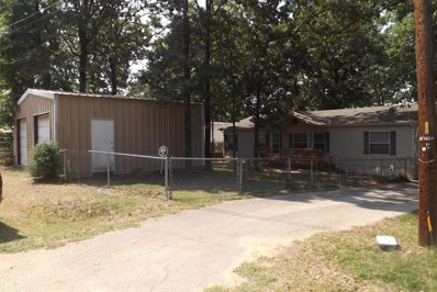 104 Easy Street, Mabank, TX 75156 - #: 86214