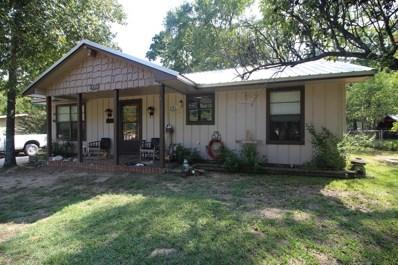 14359 Jim Bowie, Log Cabin, TX 75148 - #: 86218