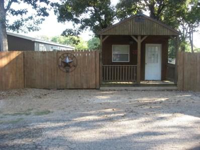 109 Crocker Drive, Malakoff, TX 75148 - #: 86685