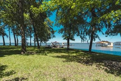 306 North Shore Drive, Trinidad, TX 75163 - #: 86688