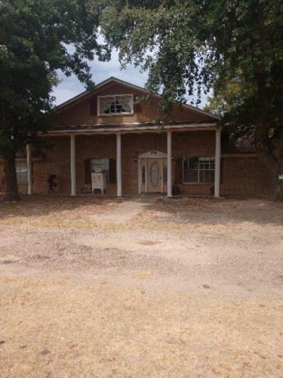 13530 Cr 3501, Murchison, TX 75778 - #: 86784