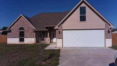 106 Janice Lane, Mabank, TX 75156 - #: 86979
