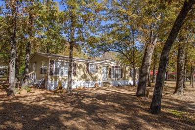 7102 Hickory, Mabank, TX 75156 - #: 87011