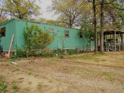 143 Wedgewood Loop, Gun Barrel City, TX 75156 - #: 87450