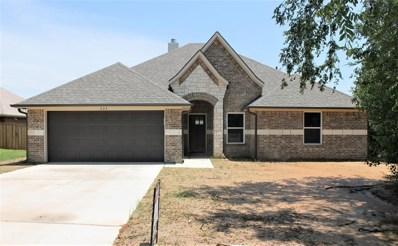 234 Rudder Road, Gun Barrel City, TX 75156 - #: 87525