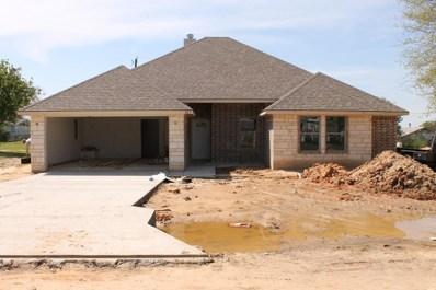 327 Flagship, Gun Barrel City, TX 75156 - #: 87529