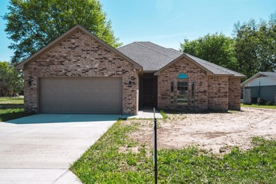77 Starview Drive, Star Harbor, TX 75148 - #: 87922