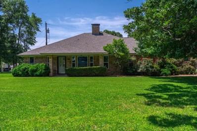 111 Havenwood, Enchanted Oaks, TX 75156 - #: 88430