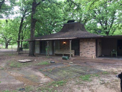 144 Sierra Madre, Mabank, TX 75156 - #: 88828