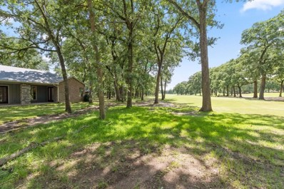 177 Saint Andrews, Mabank, TX 75156 - #: 88898