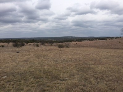 Tbd County Road 2001, Lometa, TX 76853 - #: 143076