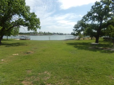 355 Amber Loop, Bluffton, TX 78607 - #: 143643