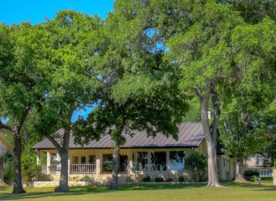 504 Sombrero, Horseshoe Bay, TX 78657 - #: 143912