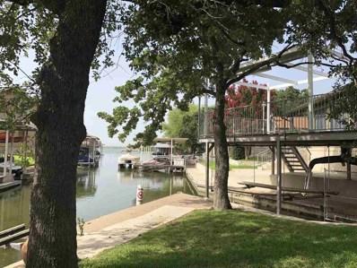 212 Pecan Creek, Horseshoe Bay, TX 78657 - #: 144949