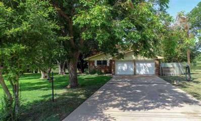 4698 River Oaks, Kingsland, TX 78639 - #: 144985