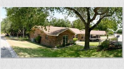 13 Chris James, Lampasas, TX 76550 - #: 145363