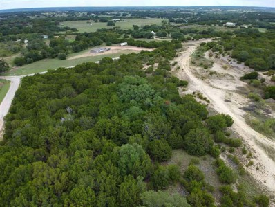 20 Acres Shady Glen RR @ Katy, Burnet, TX 78611 - #: 145531