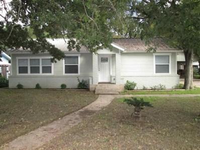 1209 Sherrard, Burnet, TX 78611 - #: 145934