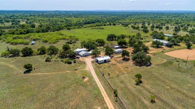 6552 County Road 403, Valley Spring, TX 78643 - #: 146131