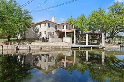 1935 Glen Cove, Kingsland, TX 78639 - #: 147840